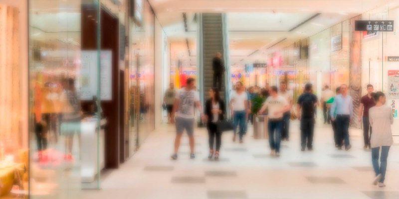Ordenan a comerciantes cumplimiento de condiciones en dias sin IVA