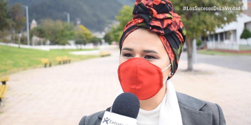 Artistas de Zipaquira enfrentan dificil situacion en pandemia En Video 2