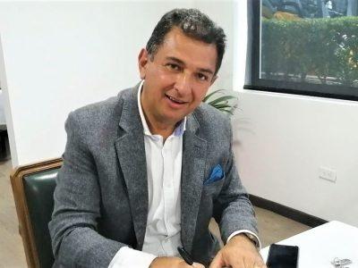CGR imputa responsabilidad fiscal al exalcalde de Zipaquira Marco Tulio Sanchez por 900 millones