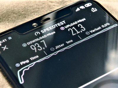Colombia sera pionera en tecnologia 5G en Latinoamerica afirman las autoridades
