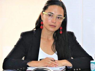 Personeria de Chia pide que se acate la normatividad establecida en el POT 7