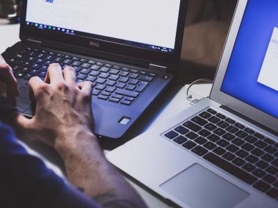 El 65 de las empresas colombianas no cuentan con mecanismos de respuesta ante ciberataques