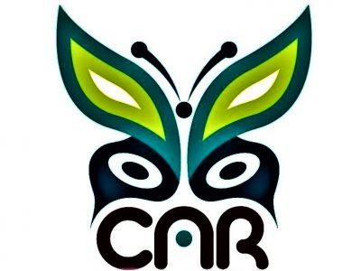 PGN abrio investigacion a cinco funcionarios de la CAR