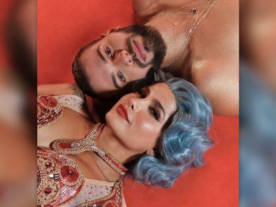 Bonfante y Martina La Peligrosa estrenan De Cabeza copy