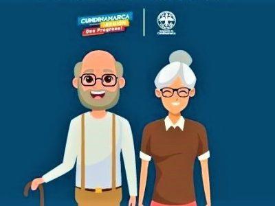 Banco Interamericano de Desarrollo premia por gestion innovadora a Cundinamarca