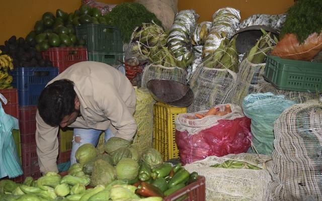 Beneficiadas 261 asociaciones y cooperativas de Cundinamarca para su reactivacion economica