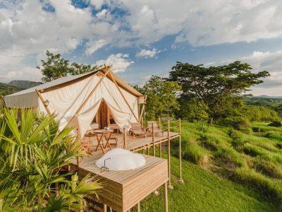 Cundinamarca departamento con gran potencial turistico