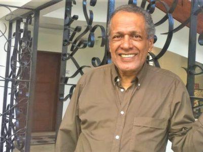 Fallecio el compositor Victor Manuel Garcia Manoello