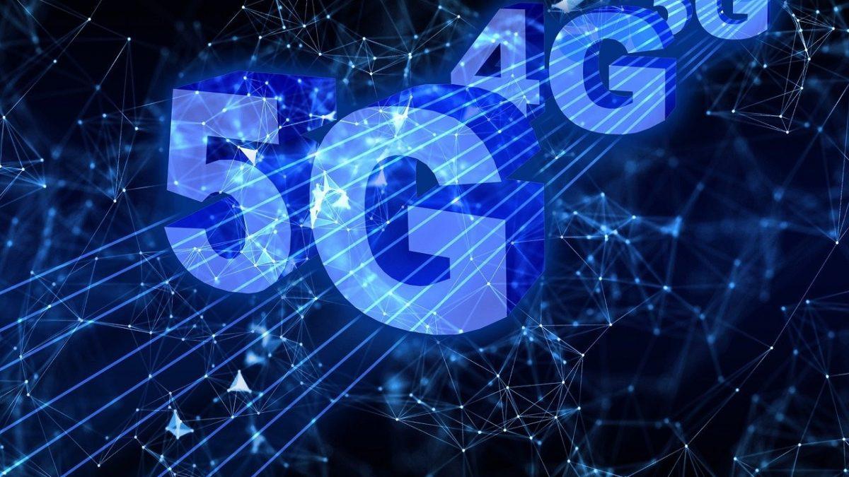 Licitaciones de espectro 5G se detuvieron por la pandemia
