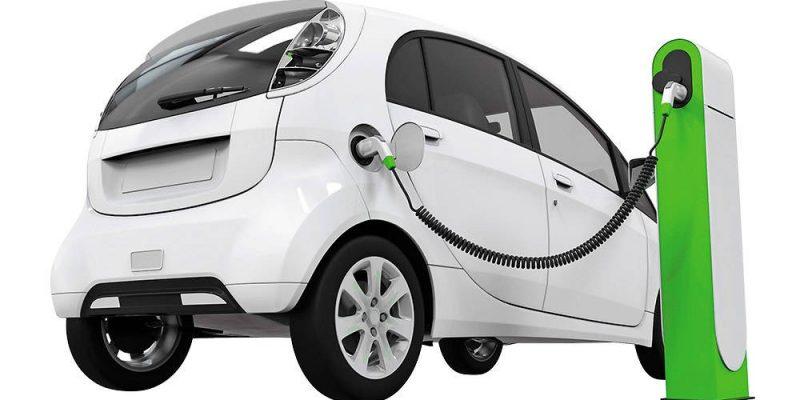 A disposicion linea de credito para adquisicion de vehiculos electricos con financiacion de 72 meses