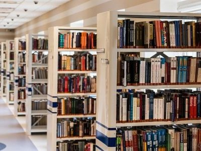 Bibliotecas publicas de Cundinamarca reciben premio Daniel Samper Ortega