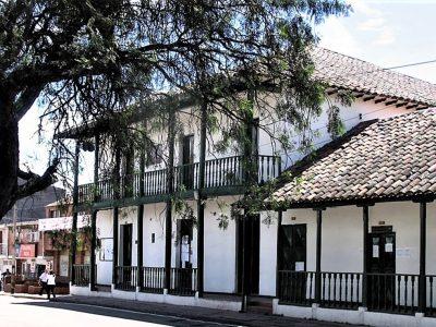Cargos a exalcalde de Madrid Cundinamarca y a 13 concejales 2012 2015