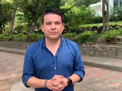 El proximo fin de semana no habra toque de queda en Cundinamarca