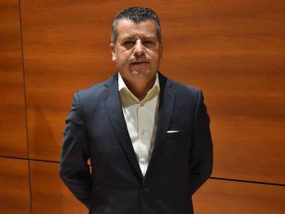 Elegido nuevo director ejecutivo de Asocentro y nombrada nueva mesa directiva 2