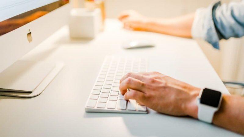 Pequenas empresas 5 consejos para optimizar la gestion comercial