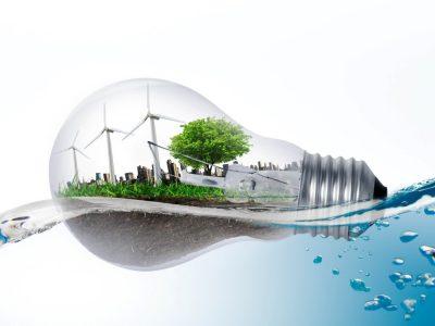 Sera el 2021 el ano de las energias limpias