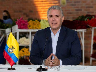 Colombia llego a 9486 de casos de covid 19 recuperados 2