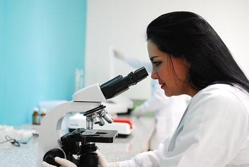 Cundinamarca conmemora el Dia Internacional de la mujer y la nina en la ciencia