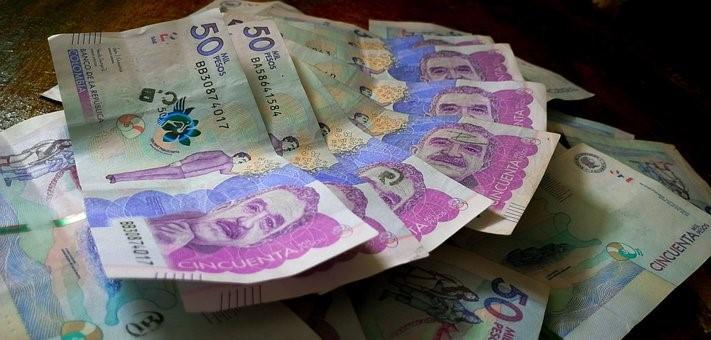 Cundinamarca entre los departamentos reportados por corrupcion