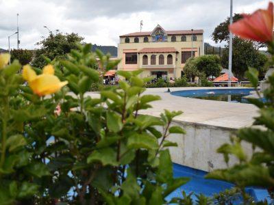 Cundinamarca supero en total los 100.000 contagios de covid 19