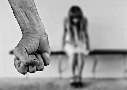 En Cundinamarca se ha registrado un feminicidio en lo que va del ano 2021