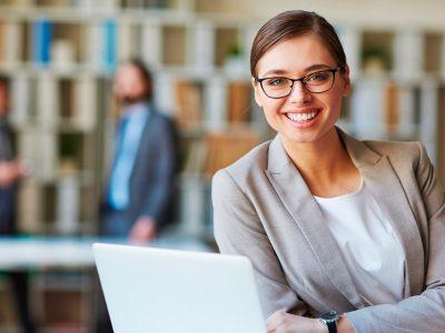 PGN garantiza la participacion de las mujeres en los altos cargos del Estado