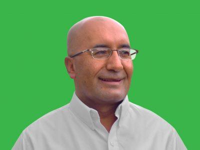 Uriel Pardo