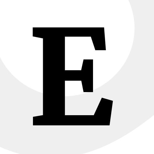 Extrategia